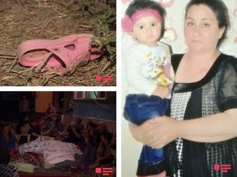 В связи с убийством армянами Захры азербайджанская молодежь проведет шествие