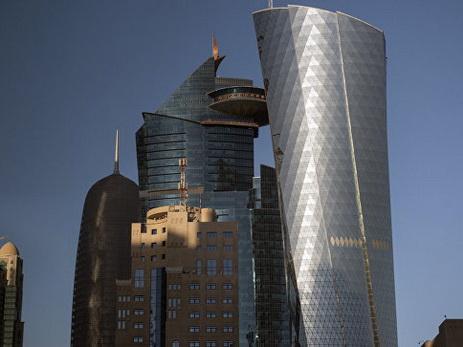 Главы МИД арабских стран обсудят дальнейшие действия в отношении Катара