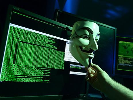 СМИ: в Китае появился схожий с WannaCry компьютерный вирус-вымогатель