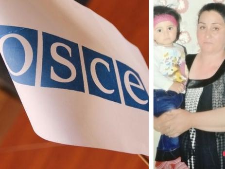 Минская группа ОБСЕ призывает Баку и Ереван срочно прекратить военные действия
