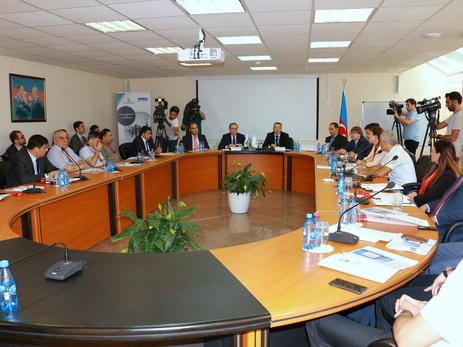 KPMG и Центр анализа экономических реформ и коммуникаций проводят семинар по корпоративному управлению