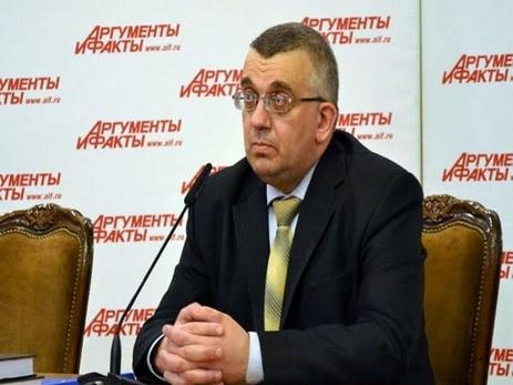 Российский историк: «Ответственность за гибель двухлетней девочки лежит не только на совести армянских военных, но и международных посредников»