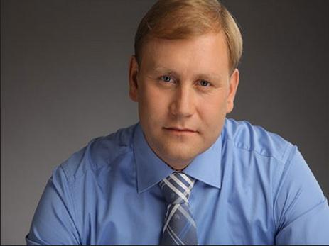 Украинский депутат: Мы, как никто, понимаем боль и гнев азербайджанского народа