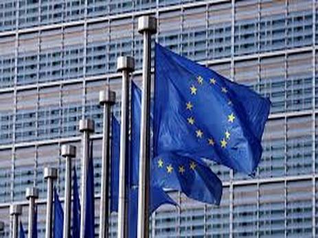 Члены Европарламента: «Военные преступления Армении являются символом трусости»