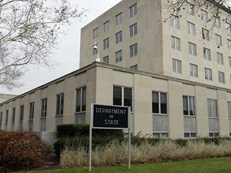 Вашингтон назвал единственный возможный путь урегулирования нагорно-карабахского конфликта