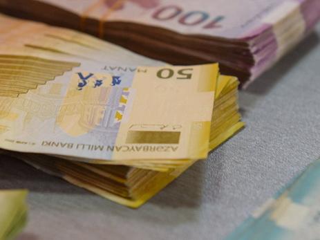Фонд страхования вкладов отчитался о выплатах компенсаций вкладчикам