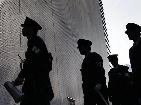 В Японии привели в исполнение первый с 2016 года смертный приговор
