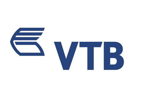ВТБ России не исключает изменения структуры акционеров банка VTB (Azerbaijan)