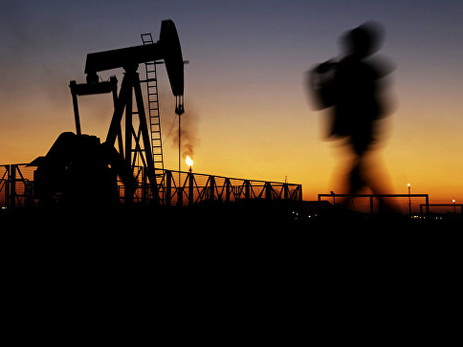 В Мексике прошли очередные нефтяные тендеры