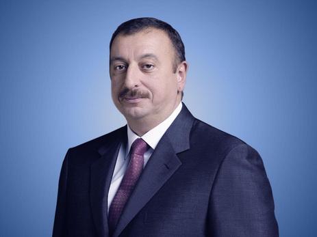 Председатель Кабмина Кувейта поздравил Ильхама Алиева с Днем Республики