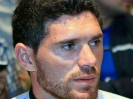 Джавид Гусейнов: «Когда мы выходили в атаку, часто теряли мяч, и соперник этим пользовался»