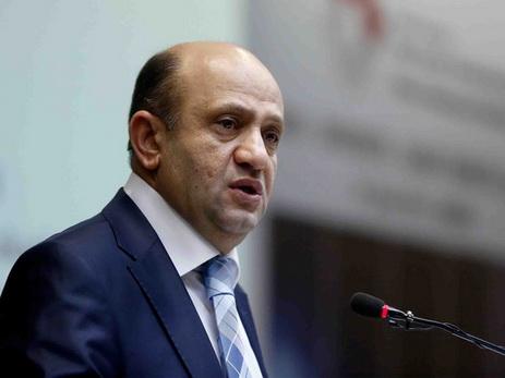 Турция подписала с концерном Еurosаm меморандум по системе ПРО