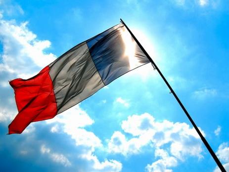 Франция призвала отменить санкции в отношении Катара