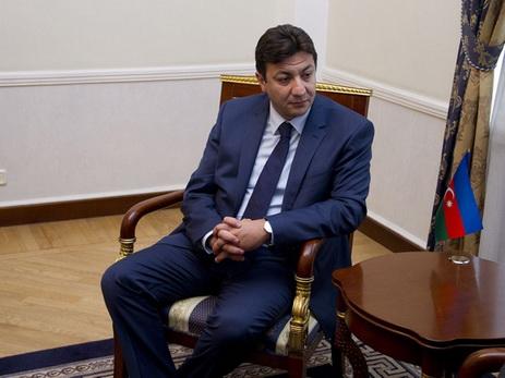 На известном украинском телеканале осуждена захватническая политика Армении
