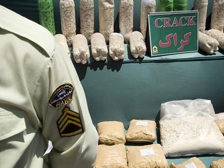 В Иране по обвинению в наркобизнесе повесили 10-летнего мальчика