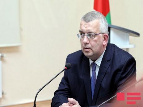 Олег Кузнецов: «По финансовой составляющей армянского лобби в России нанесен серьезный удар»