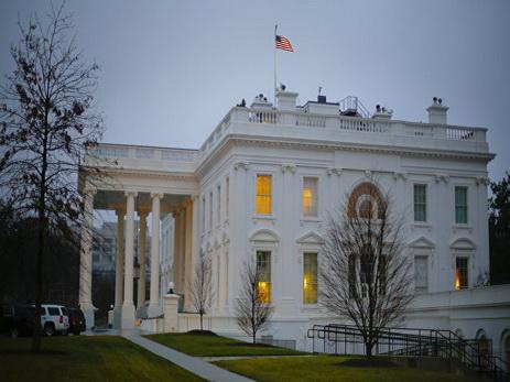 США могут ввести новые санкции против Ирана, сообщили СМИ