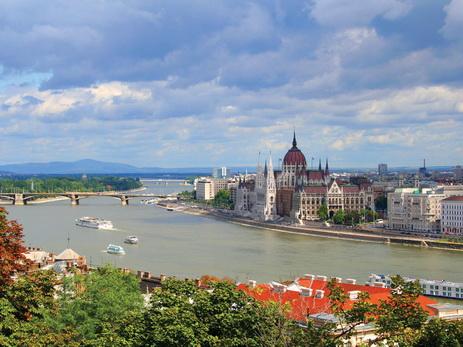 В Будапеште пройдет встреча глав МИД стран «Восточного партнерства»