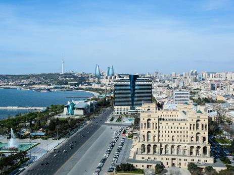 В Баку пройдет международная конференция по вопросу об Иерусалиме