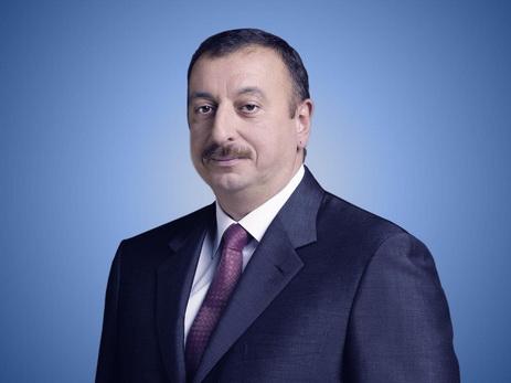 Стала известна дата визита Президента Азербайджана в Венгрию