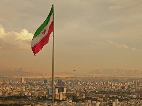 Иран пригрозил Вашингтону контрмерами в ответ на санкции