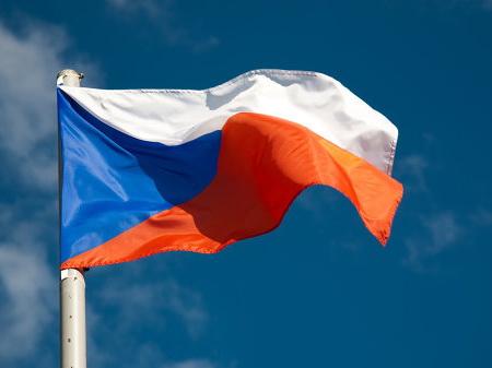 Делегация сената Чехии посетит Азербайджан