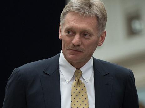 Экстрадиция блогера Лапшина – не тема Кремля