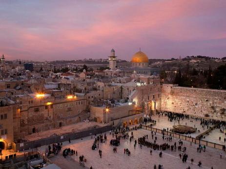 Справедливость в Иерусалиме: ООН и ОИС выступают за доступ верующих к святым местам
