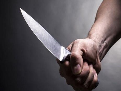 На Западном берегу Иордана палестинец убил двоих израильтян