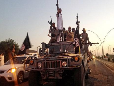 Интерпол распространил список из 173 террористов-смертников, сообщили СМИ