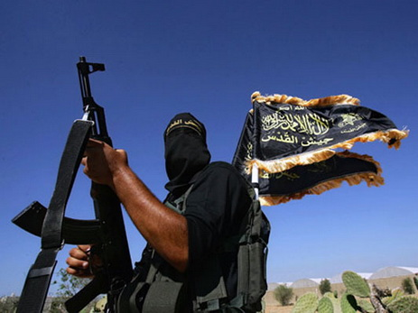 Военному из штата Гавайи предъявлены обвинения за передачу ИГИЛ секретных данных