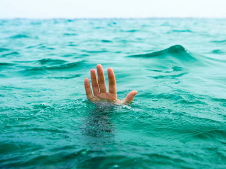В Абшеронском районе 37-летний мужчина утонул в море