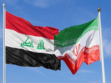 Иран и Ирак подписали протокол о сотрудничестве в сфере обороны