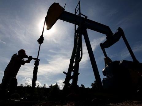 В Баку не видят угрозы прокачке нефти по «Баку-Супса» от перехода контроля над каспским участком к осетинским сепаратистам