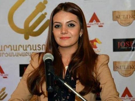 В Армении приговорили журналиста к 1.5 годам тюрьмы