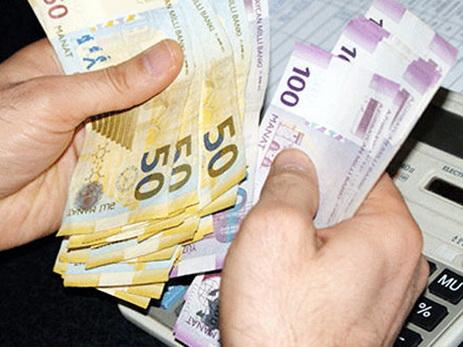Компании-экспортеры ненефтяной продукции в Азербайджане успешно поощряются из госбюджета