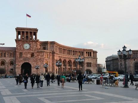 В Армении наблюдается всплеск интереса к изучению азербайджанского языка