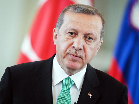 Израиль посоветовал Эрдогану заниматься своими проблемами