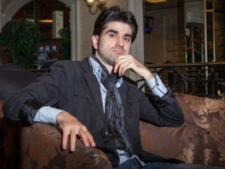 Армянскому режиссеру за запуск дрона возле мечети в ОАЭ грозят крупный штраф и тюрьма