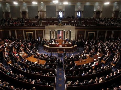 Сенаторы США достигли соглашения по новым санкциям против России
