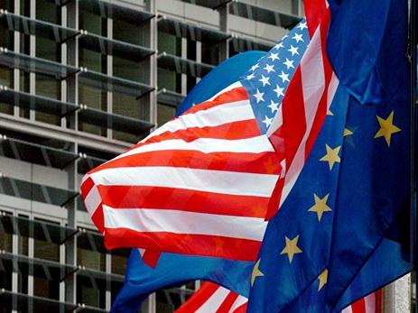 Эксперт: новые санкции США направлены на захват европейского энергорынка
