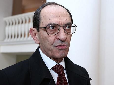 Замглавы МИД Армении: Израиль продает оружие Азербайджану, но готов продавать и нам