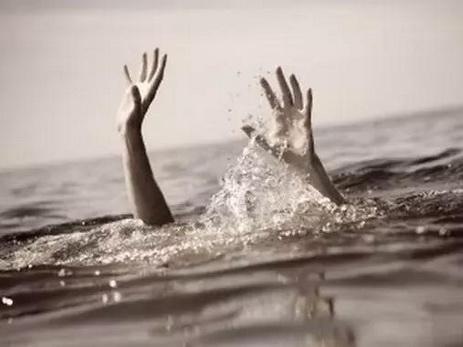На пляже Черного моря спасли девушку из Азербайджана