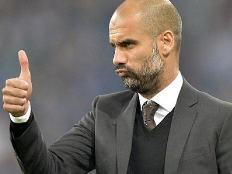 Хосеп Гваридола: «У «Манчестер Сити» осталось очень мало денег»