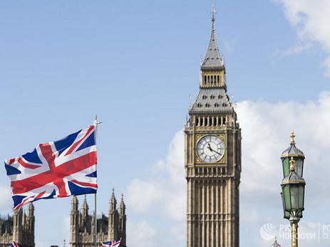 Власти Великобритании лишили гражданства 150 предполагаемых экстремистов