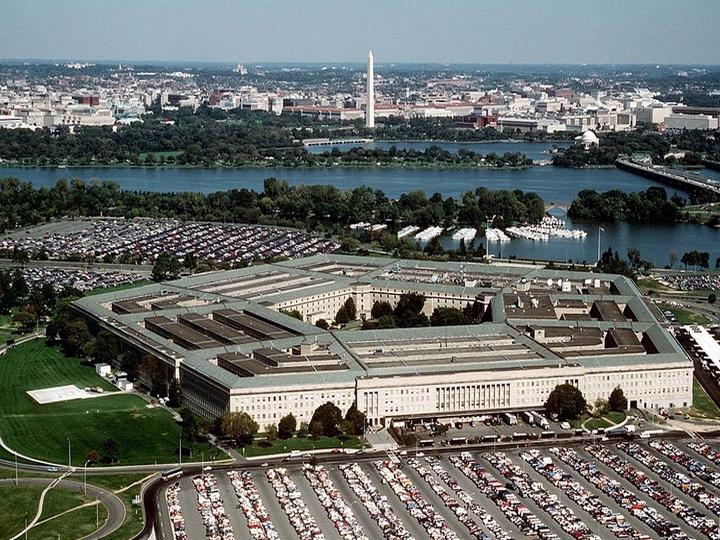 Генерал США: Вашингтон всегда готов применить силу против Пхеньяна
