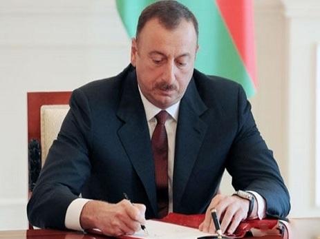 Хизри Шихсаидов награжден орденом «Дружба»
