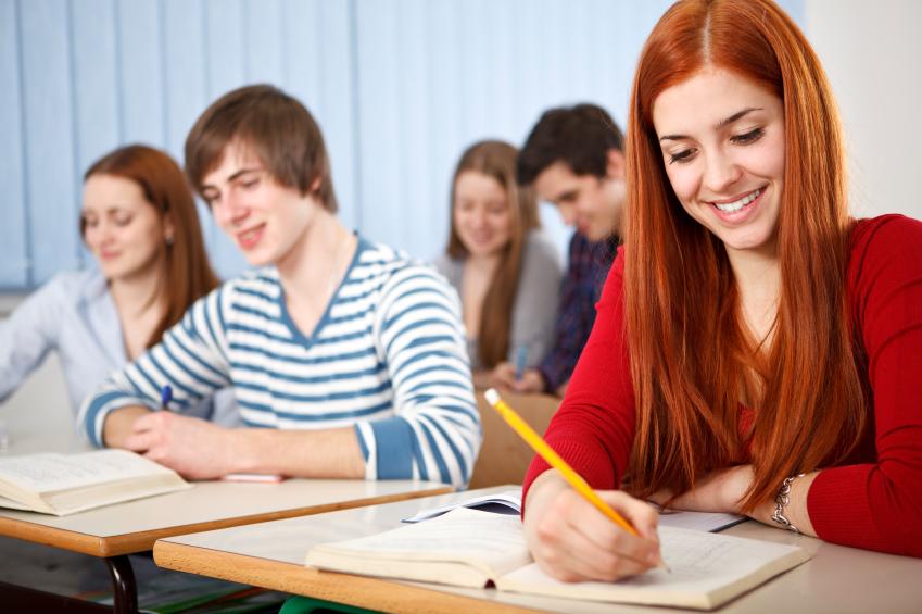 Диплом колледжа в России: мощный толчок для будущей карьеры