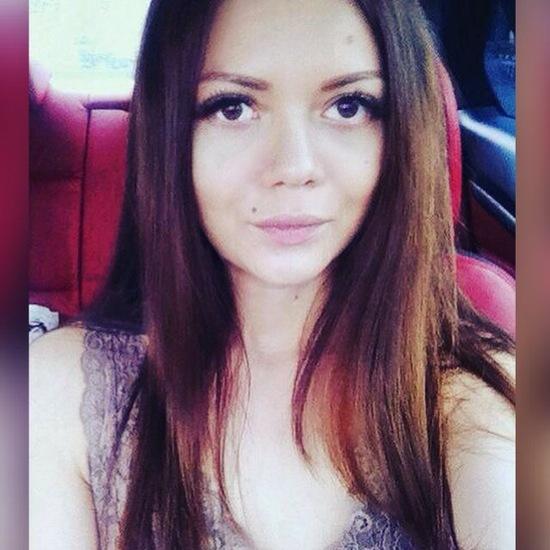 Армянский спортсмен, застреливший в Москве приятеля, на этот раз избил девушку – ФОТО