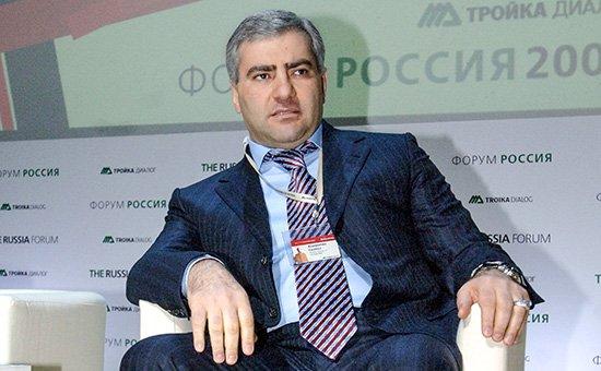 Ереван отворачивается от России, или Зачем США понадобилась «суверенизация» Армении?
